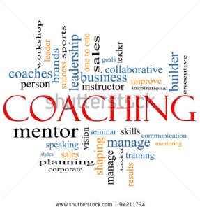 stock-photo-a-coaching-word-cloud-concept-with-terms-such-as-leader-mentor-seminar-instructor-sports-goals-94211794